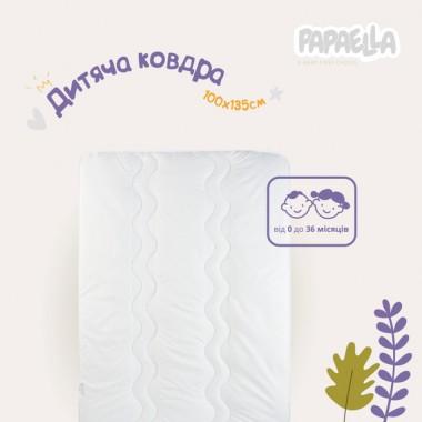 Одеяло  Комфорт