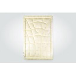 Одеяло Wool Classic (Овечья шерсть)