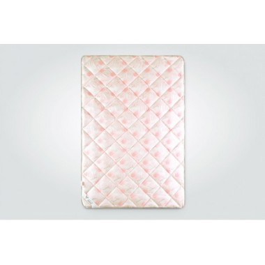 Одеяло Comfort Standart (Комфорт)