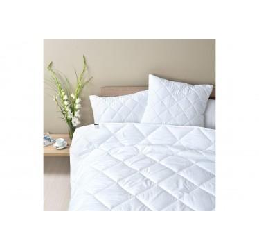 Одеяло Comfort Standart (Комфорт)  летнее