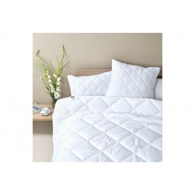 Одеяло Comfort Standart (Комфорт)  всесезонная