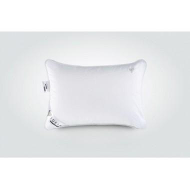 Подушка Air Dream Premium  ( полумягкая)