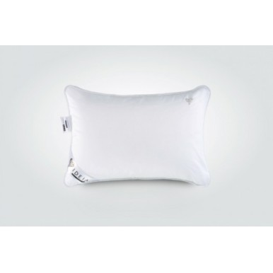 Подушка Super Soft Premium  (мягкая)