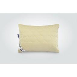 Подушка Wool Premium