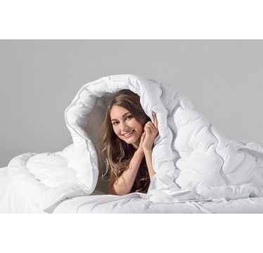 Одеяло зимнее Super Soft Premium  ЛЕТНЕЕ